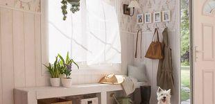 Post de Leroy Merlín nos trae las mejores ideas de la decoración más bonita para nuestra casa