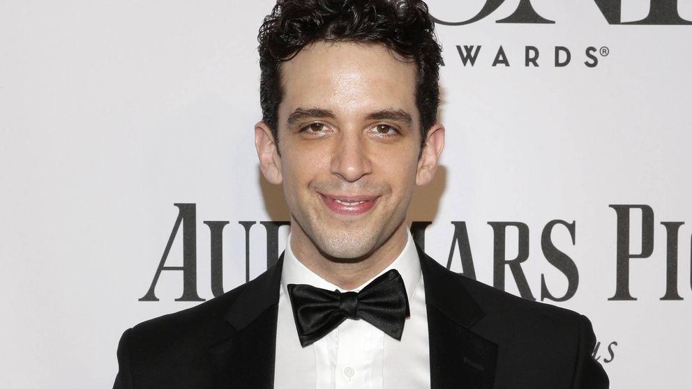 Nick Cordero: el actor muere tras 94 días ingresado por coronavirus