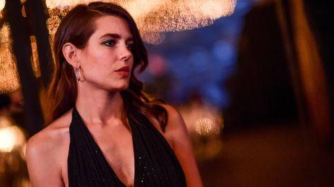 Los 35 años de Carlota Casiraghi en 35 'looks': de los más atrevidos a los más elegantes