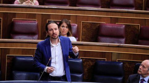 España no soporta un Varufakis (los tres avisos del PNV)