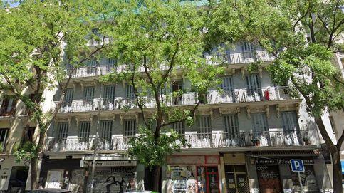 ¿Hotel o pisos de lujo? Los venezolanos siguen soltando lastre inmobiliario