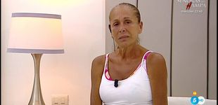 Post de Última hora: Isabel Pantoja abandona 'Supervivientes 2019' en plena recta final