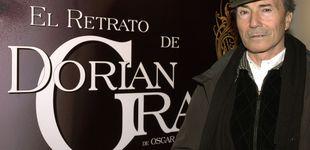 Post de Muere el actor de teatro José Luis Pellicena a los 85 años