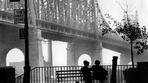 Cómo Manhattan se convirtió en una ciudad fantasma de ricos