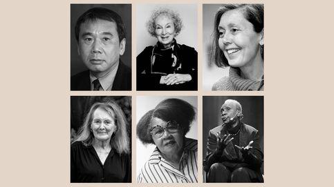 Murakami contra todas: última hora sobre las apuestas al Premio Nobel de Literatura