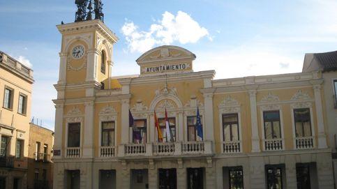 El examen para las oposiciones al Ayuntamiento de Guadalajara, el 10 de junio