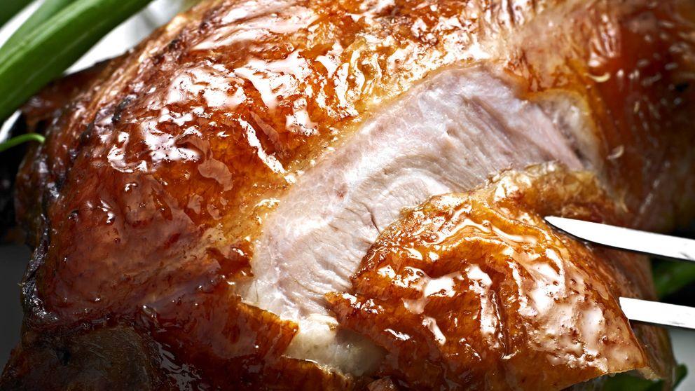 Desmontando mitos: ¿de verdad la piel del pollo produce cáncer?