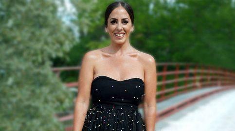 Anabel Pantoja arrasa en Instagram: analizamos las claves de su éxito (dato a dato)