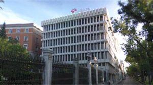 Los Reyzábal compran el edificio de oficinas más caro de la burbuja con una rebaja del 30%