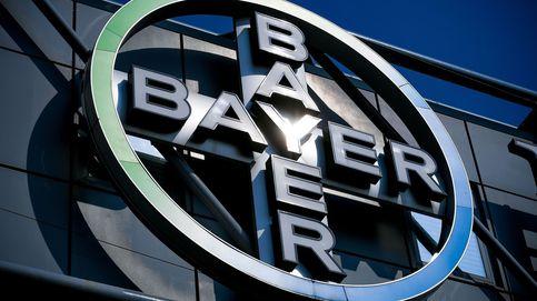 Bayer llega a un acuerdo de 10.715 M para cerrar gran parte de los litigios de Monsanto