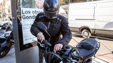 El chófer de Bárcenas asegura que un policía cercano a Cospedal le pidió unirse a Kitchen