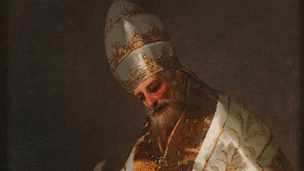 ¡Feliz santo! ¿Sabes qué santos se celebran hoy, 3 de septiembre? Consulta el santoral