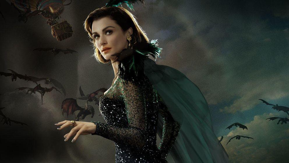 Cinco ingredientes mágicos con los que las brujas potencian su belleza en Halloween
