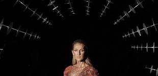 Post de Los 12 looks con los que Céline Dion ha ganado la alta costura de París