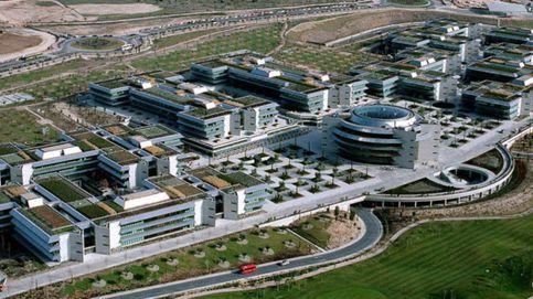 Santander ficha en Jones Lang Lasalle y rearma su bróker inmobiliario para vips