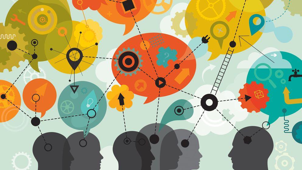 El nuevo modelo de inteligencia: hacia una pedagogía científicamente fundada