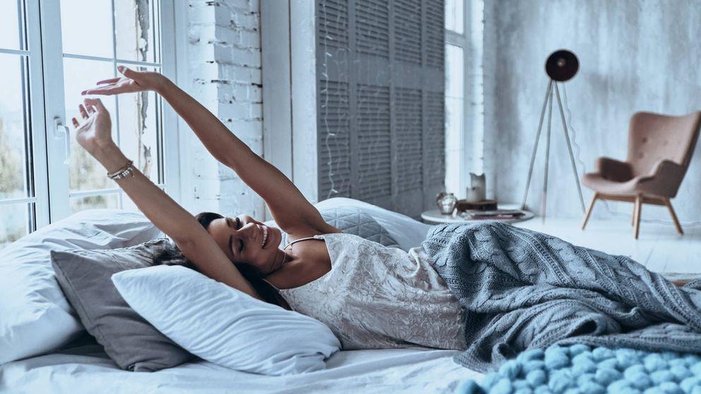 'Soft Touch' es lo nuevo de Women'secret que necesitan tus noches