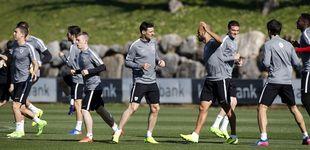Post de El fichaje de Diarra por el Athletic, ¿un cambio de filosofía o una excepción?