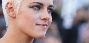 Post de Kristen Stewart lucha para que se eliminen de la red sus fotos desnuda
