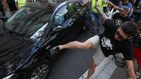 ¿De verdad ha afectado al taxi la llegada de Cabify y Uber? Estos datos demuestran que no