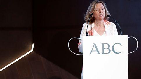 Los Luca de Tena se despiden de ABC y airean las graves desavenencias en Vocento