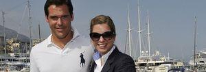 Foto: Camino al trono: la mujer de Luis Alfonso de Borbón consigue la nacionalidad francesa
