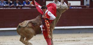 Post de Toros de la Feria de San Isidro: novilleros y