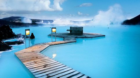 Las diez maravillas naturales que Islandia quiere restringir al turismo