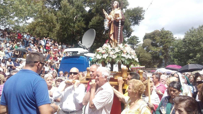 Foto: santamartaderibarteme.org.