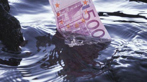 ¿Dinero fácil, trampa segura?: las entidades de dinero rápido y la usura