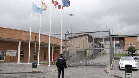 Muchos factores de riesgo y pocos psicólogos: la realidad del suicidio en las cárceles