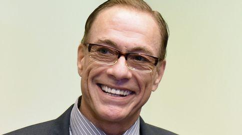 Van Damme cumple 60: ballet, bipolaridad, pelea con Putin y 5 bodas (con infidelidades)