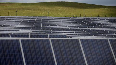 Solaria se dispara tras anunciar su mayor proyecto fotovoltaico en Trillo