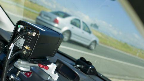Radares que provocan accidentes y atentan contra el medioambiente