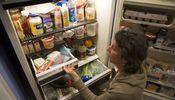 Noticia de Los 10 grandes peligros de la dieta moderna que deberías conocer