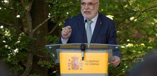 Post de El delegado de Gobierno en Euskadi ve posible un