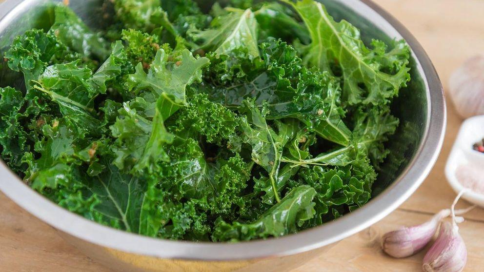 Chips de vegetales: ¿Son tan sanos como nos quieren hacer creer?