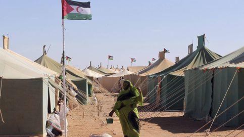 Unos 300 españoles prevén viajar al Sáhara pese a la alerta de atentado en Argelia