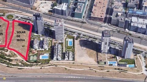 GreenOak irrumpe en la promoción de casas a través de una 'joint venture' con Ibosa