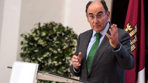 La imputación de Galán por pagos desde presidencia dinamita la sucesión en Iberdrola