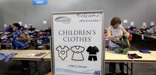 """Post de La """"ropa del blanco muerto"""": el negocio multimillonario de las prendas que donas"""