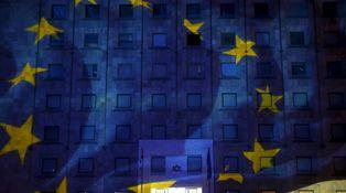 La Unión Europea, un ejemplo de 'lobby' transparente