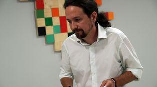 Los gatopardillos: la izquierda española, Cataluña y el pensamiento mágico