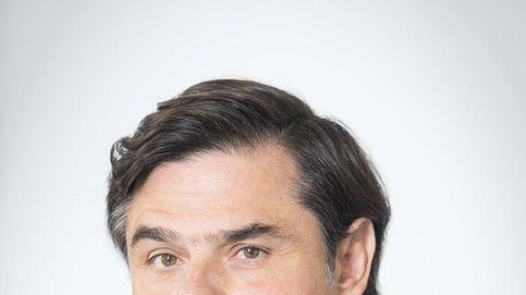Arcano lanza su duodécimo fondo de capital riesgo (tamaño objetivo de 300M)