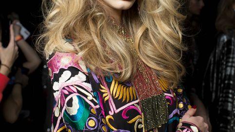 Todo lo que tu pelo realmente necesita para sobrevivir a un 'bad hair day'