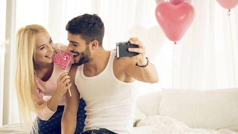 Sexo, ajo y dormir lo justo: estas son las nuevas reglas de la salud cardiovascular