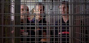 Post de Libertad sin cargos para los tres bomberos españoles juzgados en Lesbos