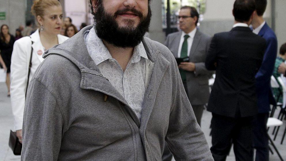 El otro 'caso Zapata': dos años de prisión por meterse con Miguel Ángel Blanco