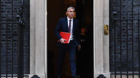 El ministro para el Brexit avisa que otro referéndum dividirá más a los británicos