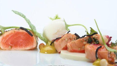 Hof van Cleve, mejor restaurante del mundo según WBP Stars
